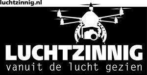 logo_luchtzinnig_url