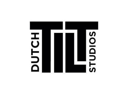 Dutch Tilt Studios